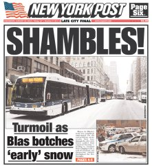 new-york-post-shambles